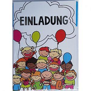 Diversity-Spielzeug_Einladungskarten_Kinder2
