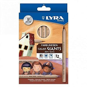 Diversity_Spielzeug_Lyra_Skin-Tones_Hautfarbenstifte