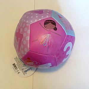 Babies erster Ball – Sweet Dreams
