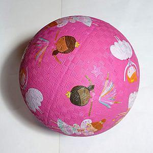 Spielball – Sweet Dreams 18cm