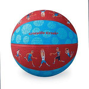 Basketball 14cm