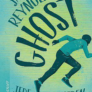 Ghost – Jede Menge Leben