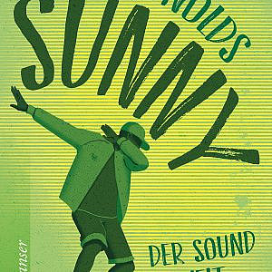 Sunny – Der Sound der Welt